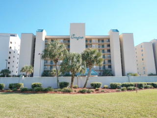 28760 Perdido Beach Blvd, Orange Beach, AL
