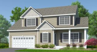 Sage Plan in Park Ridge, Schenectady, NY