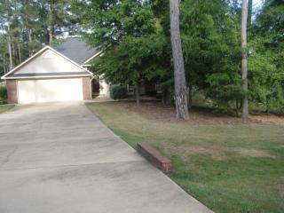 22 Lee Rd #2030, Phenix City, AL