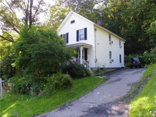 29 Crescent Street, Winsted CT