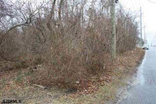 2522 Sawmill Road, Egg Harbor Township NJ
