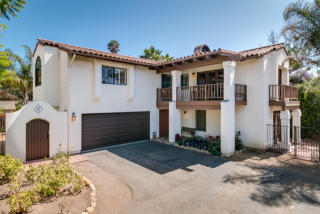 562 Apple Grove Cir, Santa Barbara, CA