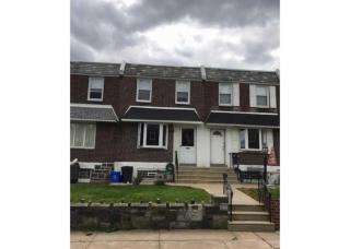4548 Marple Street, Philadelphia PA