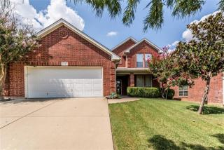 3537 Pendery Ln, Fort Worth, TX
