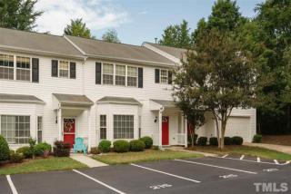 215 Pointe Crest Court, Cary NC