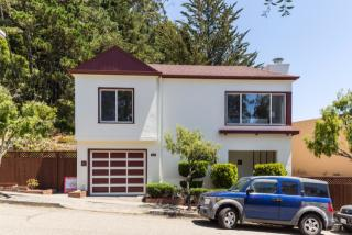 468 Dellbrook Ave, San Francisco, CA