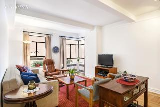565 West End Avenue #2D, New York NY