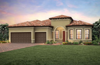6752 Chester Trl, Lakewood Ranch, FL