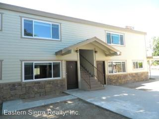 524 N 3rd St #4, Bishop, CA
