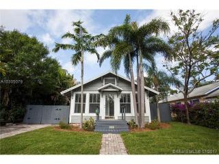 633 SW 6th Ave, Fort Lauderdale, FL