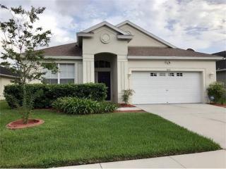 8106 Pea Tree Ct, Trinity, FL