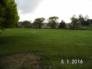 LOT 1 1 CR 850 W, Mulberry, IN