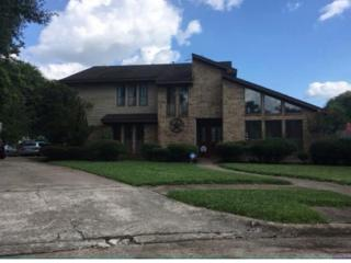 5607 Council Grove Ct, Houston, TX