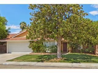 338 Quince Drive, San Jacinto CA