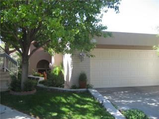 5813 Mira Serena Drive, El Paso TX