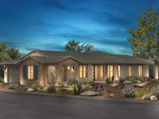 3312 Maverick Dr, Wickenburg, AZ