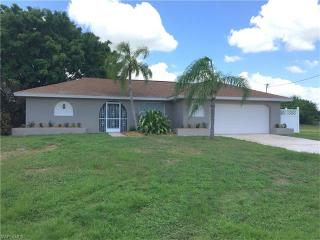 1105 SW 24th St, Cape Coral, FL