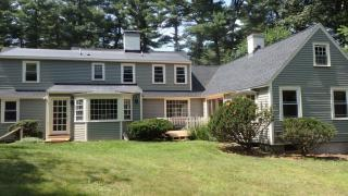 38 Fairview Rd, Weston, MA