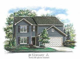 Norway Plan in Keystone, Greenfield, IN