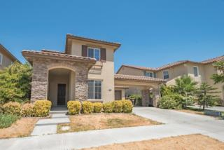 16402 Adobe Way, Lathrop, CA