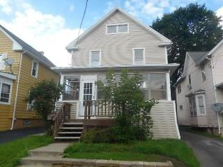 231 W Elm St, East Rochester, NY