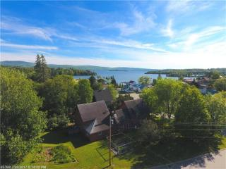 7 Pleasant St, Rangeley, ME