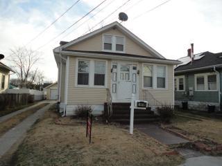 141 West Reading Avenue, Pleasantville NJ
