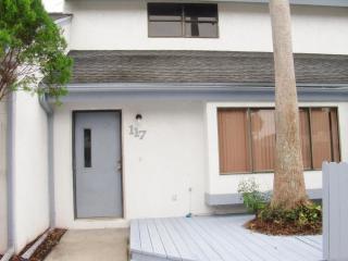 117 Riverside Drive, Cape Canaveral FL