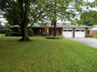 72299 County Road 9, Nappanee, IN