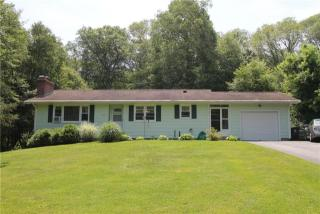 30 Cherry Hill Rd, Norwich, CT