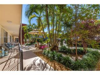345 Michigan Avenue #14, Miami Beach FL