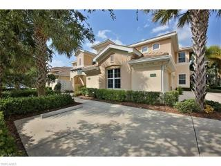 9382 Aviano Dr, Fort Myers, FL