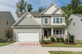 111 Court Jester Way, Morrisville, NC