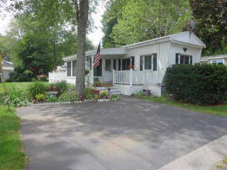 5 Meredith Dr, Hampstead, NH