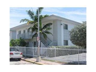 1050 7th Street #1050-3, Miami Beach FL