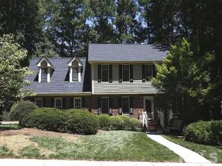 1908 Fawndale Drive, Raleigh NC