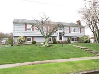 250 Country Hill Drive, West Haven CT