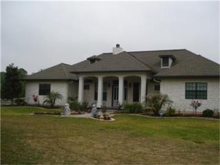 88 Windy Acres Road, Brenham TX
