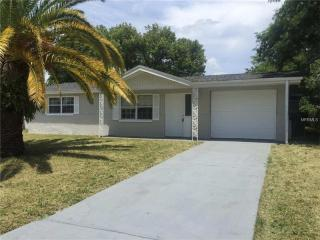 7521 Lancelot Road, Port Richey FL