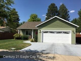 3003 Misty Ave, La Grande, OR
