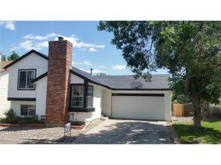 9208 Butterwood Ct, Highlands Ranch, CO