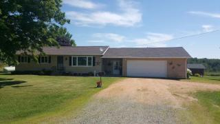1752 County Road H, Edgar, WI