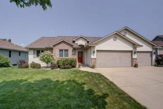 412 Old Indian Trail, Deforest WI