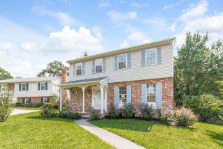 6425 Oak Park Ct, Linthicum Heights, MD