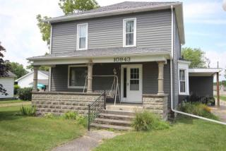 10943 English St, Hoagland, IN