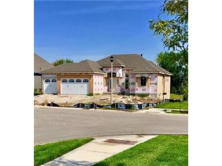 10400 W 170th Pl, Overland Park, KS
