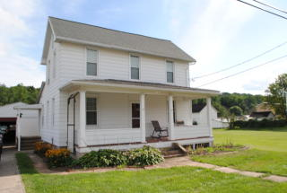 613 White Deer Pike, White Deer, PA