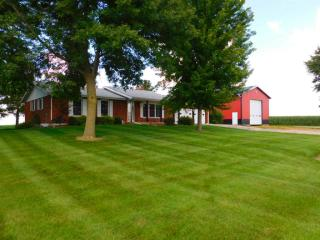30024 County Road H, Cuba City, WI