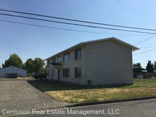 910 18th Ave SE, Albany, OR