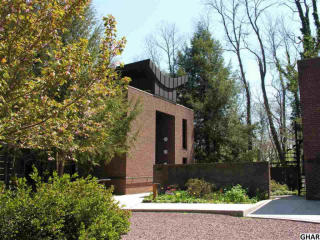 45 47 49 Forest Drive, Mechanicsburg PA